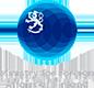 Կայքը ստեղծվել է Ֆինլանդիայի արտաքին գործերի նախարարության աջակցությամբ: Ստեղծված նյութերի բովանդակությունը կամ արտահայտված տեսակետները միմիայն «Կանայք և տեղեկատվական հասարակությունը» հասարակական կազմակերպությանն է, Ֆինլանդիայի արտաքին գործերի նախարարությունը չունի որևէ պատասխանատվություն դրանում պարունակվող տեղեկատվության համար
